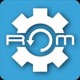 [APPLICATION ANDROID - ROM SETTING BACKUP] sauvegarder et restaurer les paramètres système [Gratuit/Payant] 14284245766876