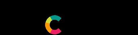 [FRAMEWORK ANDROID][FLOSS] MicroG GmsCore : framework alternatif pour des Services Google Play libres 14543245763284