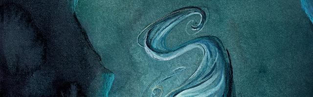 La tanière de Khalizya - Page 7 145693203109355