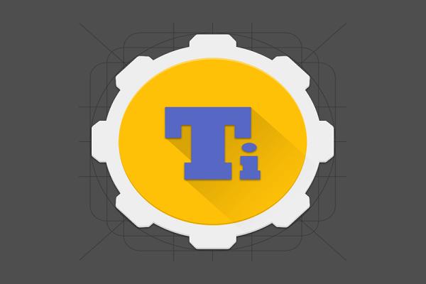 [TUTORIEL] Titanium Backup ★ Root : Sauvegarde et Restauration expliquées 14615245769177