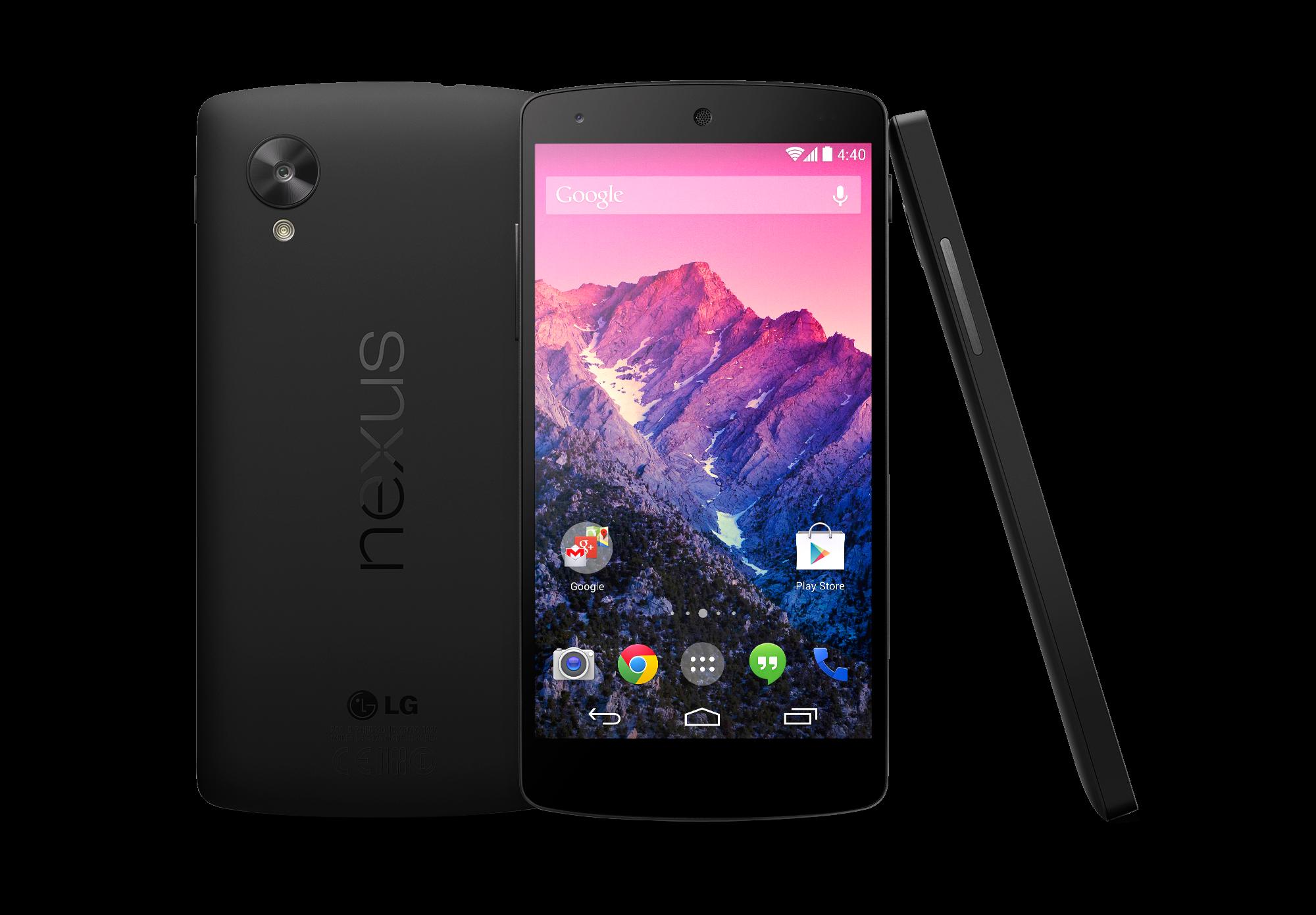 [COMPARATIF] Quel est le meilleur navigateur web Android ? Benchmarks et fonctionnalités ! 14665245766903