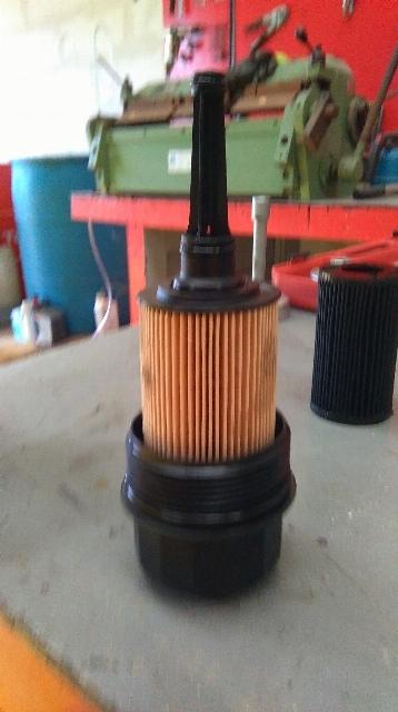 modifs et entretien courant  ZJ 2.5 VM et WJ 2.7 CRD - Page 6 15063479211173977693