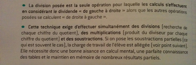 Mission Mathématiques Villani - Torossian - Page 6 15129287761511083972