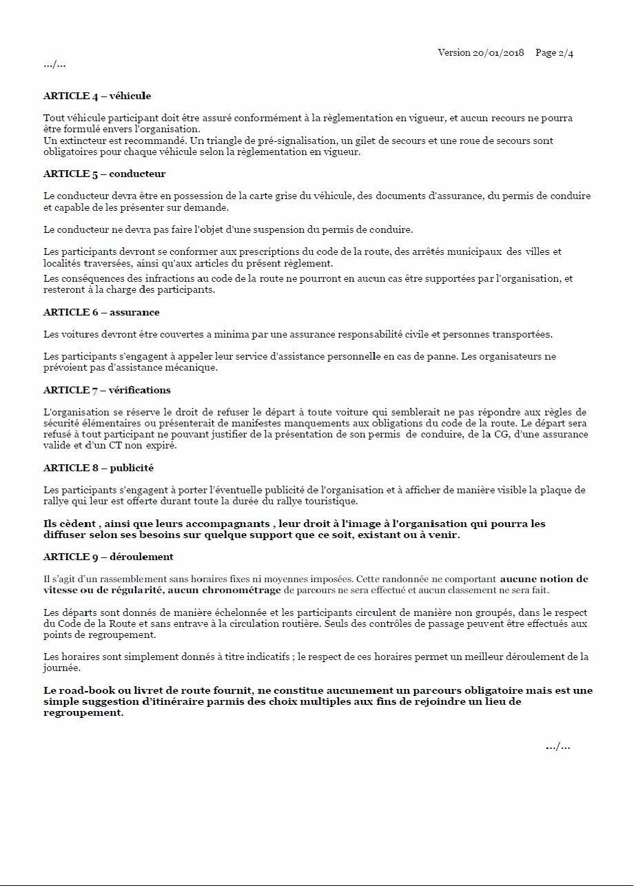 règlement des sorties et décharge de responsabilité 1516206032917594340