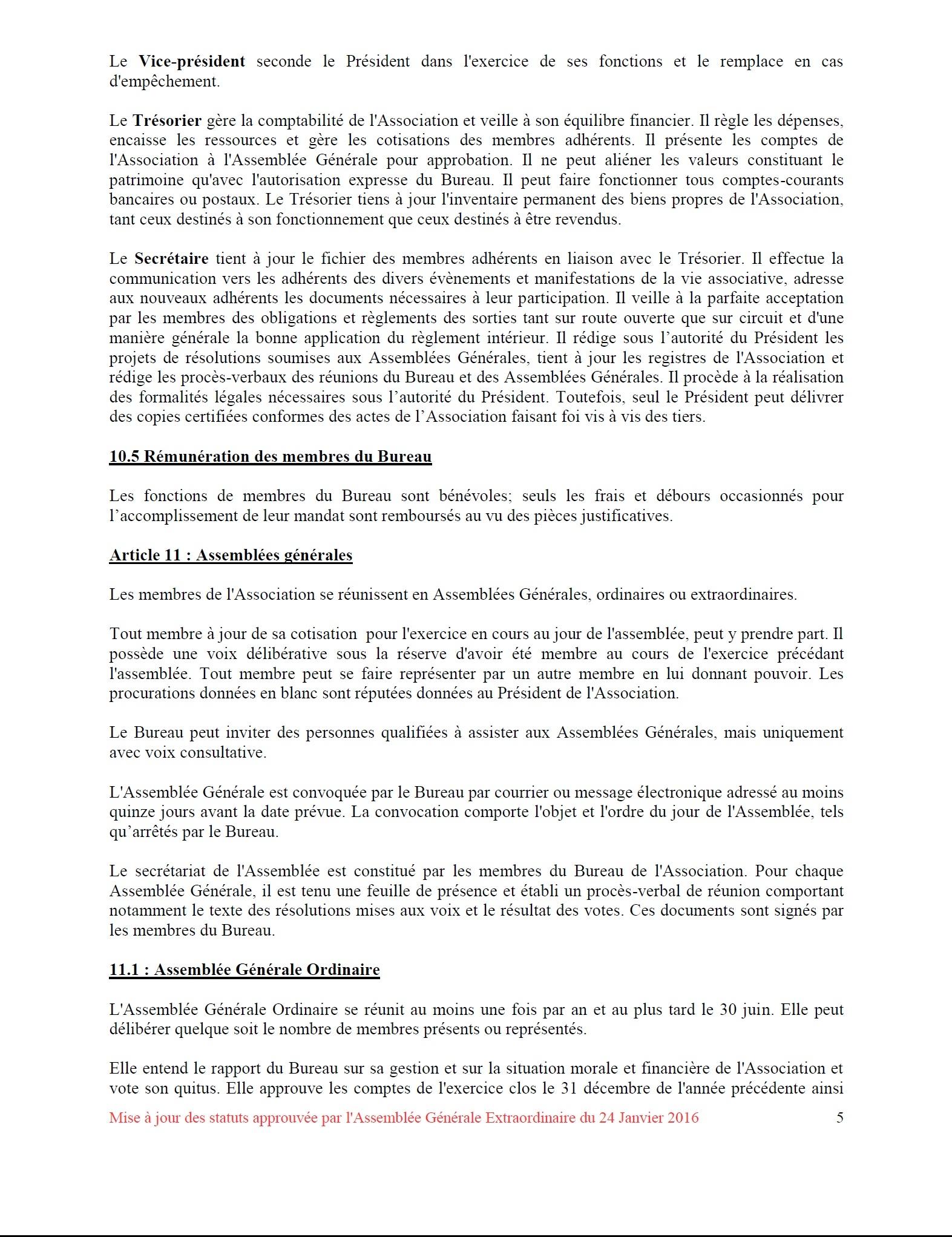 Statuts de l'association 1516370574816215824