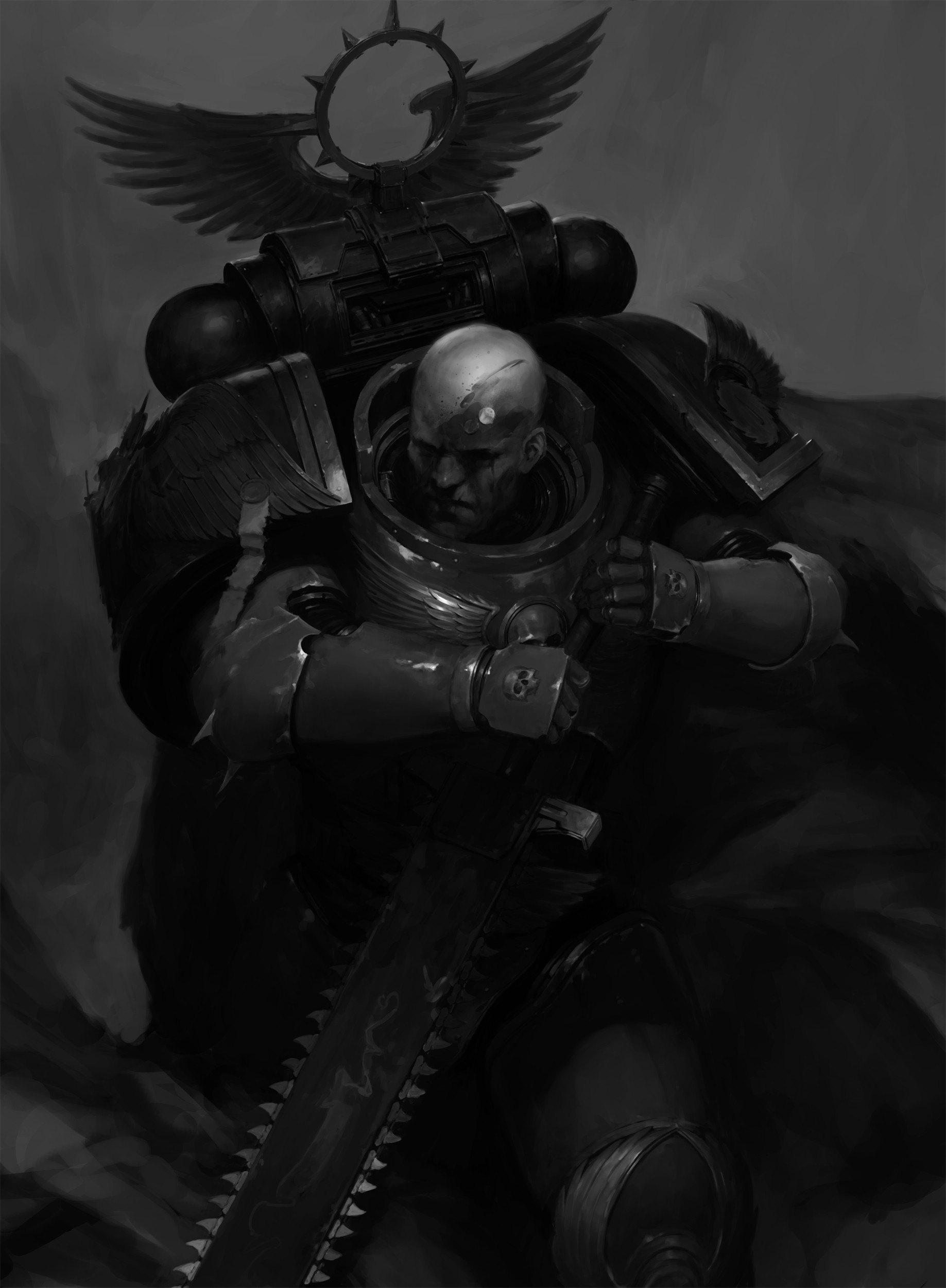 [W40K] Collection d'images : Space Marines - Page 24 1517858151493755765