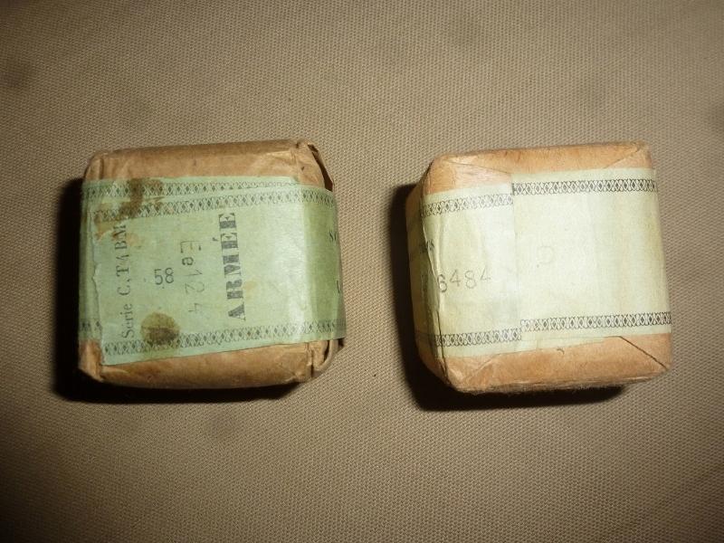 Identification tabac à pipe SCAFERLATI pour LA/LES TROUPE(S) 15194688021732019878