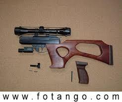 Une carabine de voyage - Page 2 1523219220262484395
