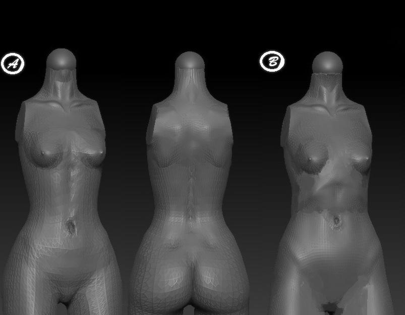 🌱 ~ Asphodèle art dolls ~ 🌱 Etincelle 💚✨ 15232854441574586101