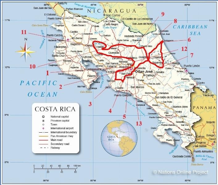 15 jours dans la jungle du Costa Rica - Page 3 1523558841369991565