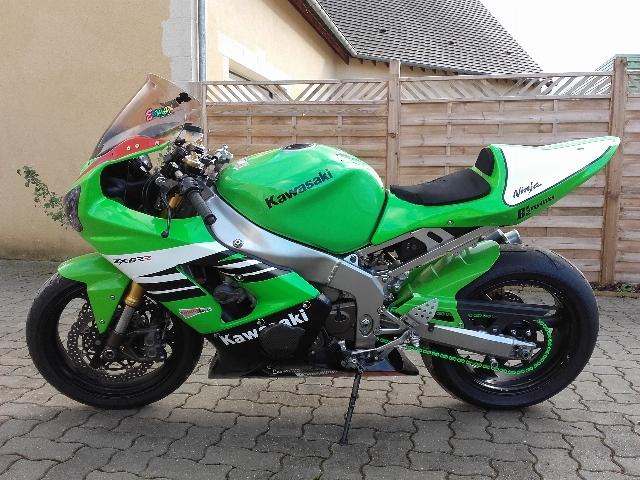 ZX6RR 2004 3800€ 15245026911117032663