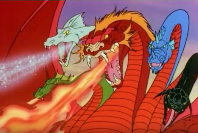 Le sourire du dragon 1524919728200335108