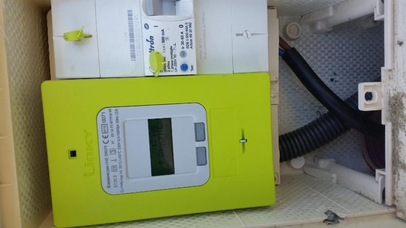 Robland x260 -  choix variateur onduleur 220/380 ? 1526926500188315748