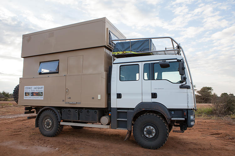 Botswana et Namibie Blog-1204240004-l