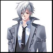 AU: Aeternum Universus (Mecha-Tactical-RPG) Full - v1.0 41