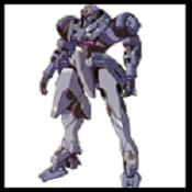 AU: Aeternum Universus (Mecha-Tactical-RPG) Full - v1.0 47