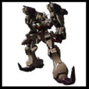 AU: Aeternum Universus (Mecha-Tactical-RPG) Full - v1.0 49