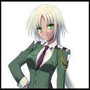 AU: Aeternum Universus (Mecha-Tactical-RPG) Full - v1.0 50