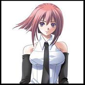 AU: Aeternum Universus (Mecha-Tactical-RPG) Full - v1.0 208