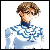 AU: Aeternum Universus (Mecha-Tactical-RPG) Full - v1.0 255