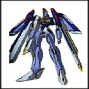 AU: Aeternum Universus (Mecha-Tactical-RPG) Full - v1.0 286