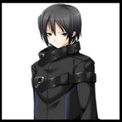 AU: Aeternum Universus (Mecha-Tactical-RPG) Full - v1.0 12