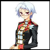 AU: Aeternum Universus (Mecha-Tactical-RPG) Full - v1.0 23