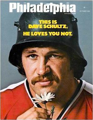 Alors, préféreriez-vous affronter les Bruins ou les Wings en deuxième ronde? - Page 2 58