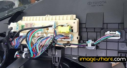 Upgrade para painel digital - Página 2 193