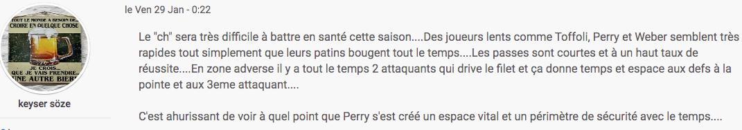 """Pour discuter des matchs du """"ch"""" 2021.... - Page 5 257"""