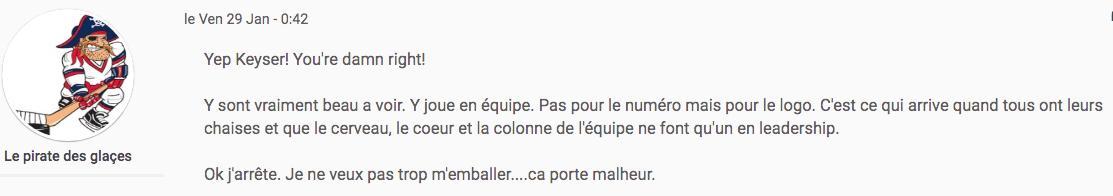 """Pour discuter des matchs du """"ch"""" 2021.... - Page 5 258"""