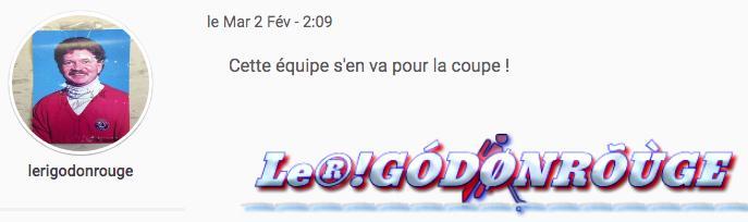 """Pour discuter des matchs du """"ch"""" 2021.... - Page 5 259"""