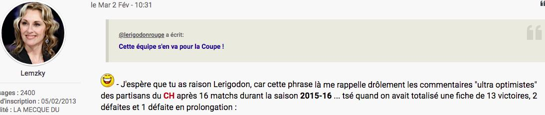 """Pour discuter des matchs du """"ch"""" 2021.... - Page 5 260"""