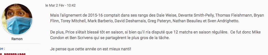 """Pour discuter des matchs du """"ch"""" 2021.... - Page 5 261"""