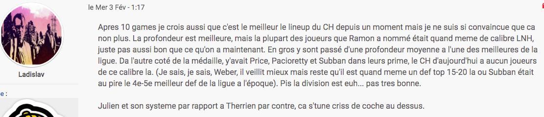 """Pour discuter des matchs du """"ch"""" 2021.... - Page 5 263"""