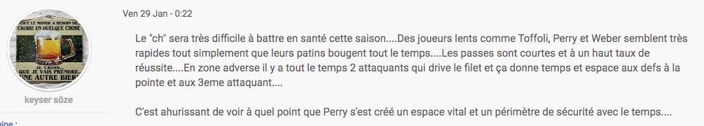 """Pour discuter des matchs du """"ch"""" 2021.... - Page 12 93"""