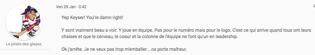 """Pour discuter des matchs du """"ch"""" 2021.... - Page 12 94"""