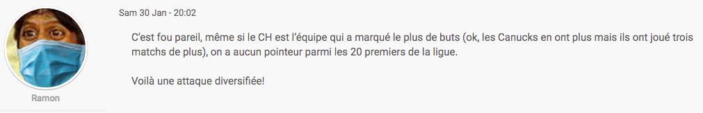 """Pour discuter des matchs du """"ch"""" 2021.... - Page 12 95"""