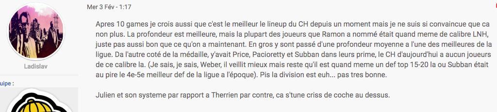 """Pour discuter des matchs du """"ch"""" 2021.... - Page 12 96"""