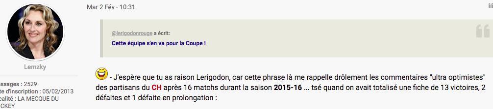 """Pour discuter des matchs du """"ch"""" 2021.... - Page 12 98"""