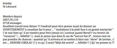 """Pour discuter des matchs du """"ch"""" 2021.... - Page 14 221"""
