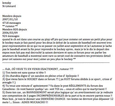 """Pour discuter des matchs du """"ch"""" 2021.... - Page 14 222"""