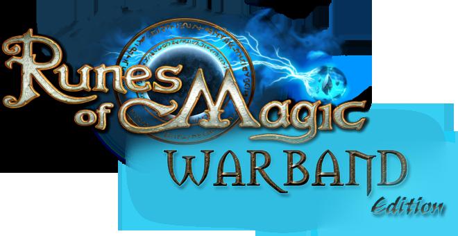 [WB][MP]Runes of Magic Warband Edition V 0.8  186