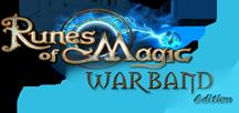 [WB][MP]Runes of Magic Warband Edition V 0.8  191