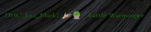 [WB][MP]Runes of Magic Warband Edition V 0.8  204