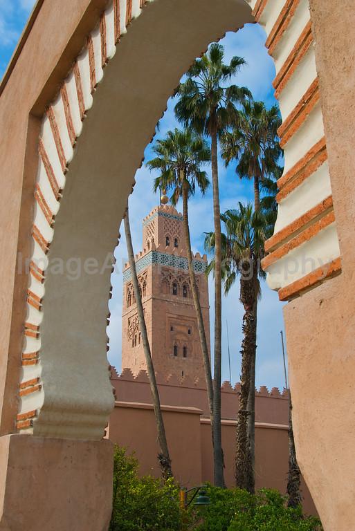 المدن المغربية المحتضنة لكاس العالم للاندية 462774035_TNRHC-XL-4