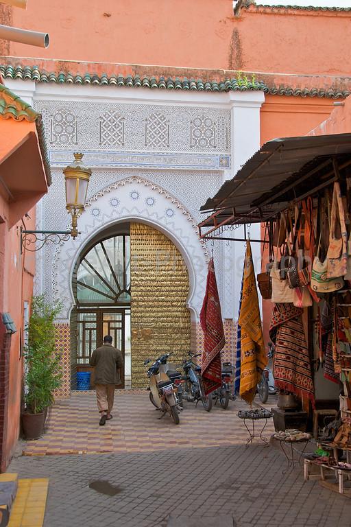 المدن المغربية المحتضنة لكاس العالم للاندية 462774894_mwdib-XL-3