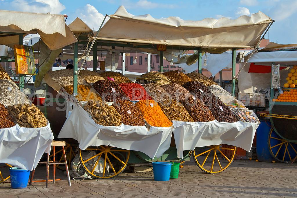 المدن المغربية المحتضنة لكاس العالم للاندية 462775271_fGReE-XL-2
