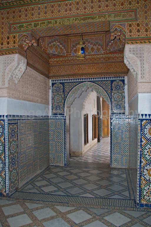 المدن المغربية المحتضنة لكاس العالم للاندية 462779214_fpi4t-XL-2