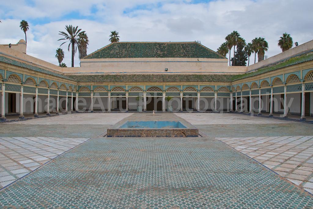 المدن المغربية المحتضنة لكاس العالم للاندية 462780426_t65Wa-XL-2